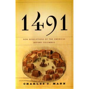 1491_cover_large