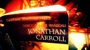 voice of our shadow (1)