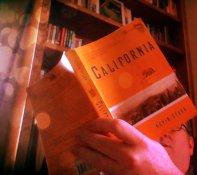 california (1)