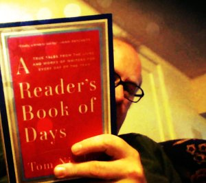 readers days