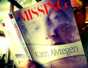 Missing (1)