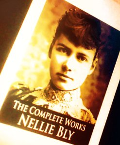 nellie bly (1)