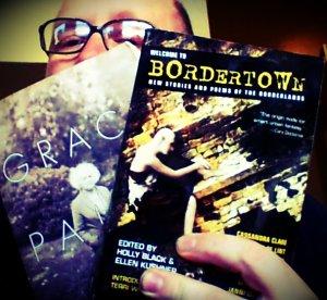 paley bordertown