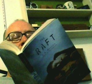 the rafrt