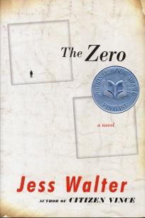 walter_zero