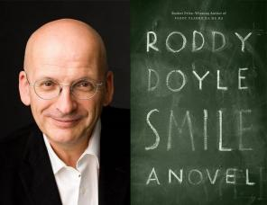 roddy-doyle-smile