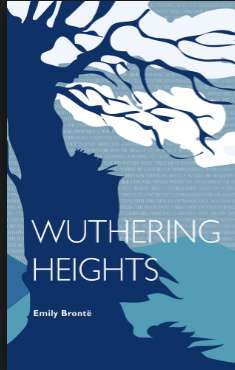 storyline of wuthering heights